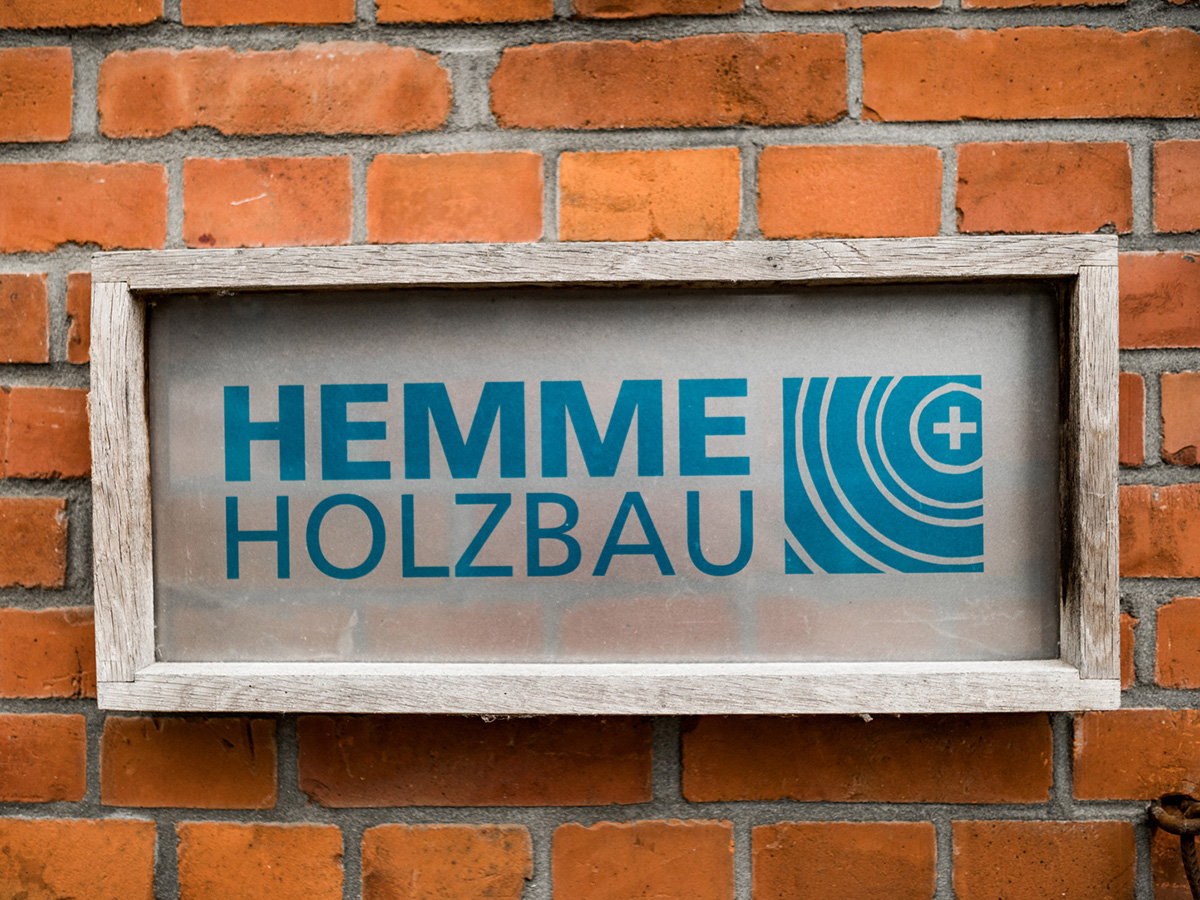 https://hemme-holzbau.de/wp-content/uploads/2020/09/maps.jpg