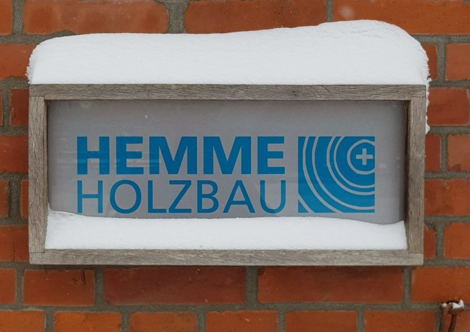 https://hemme-holzbau.de/wp-content/uploads/2021/02/20210208_150756-scaled-e1614598692699.jpg
