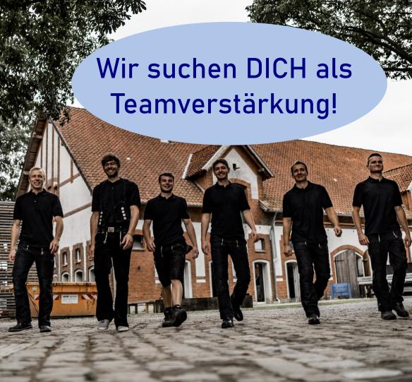 https://hemme-holzbau.de/wp-content/uploads/2021/03/Teambild_Beitragsbild.png