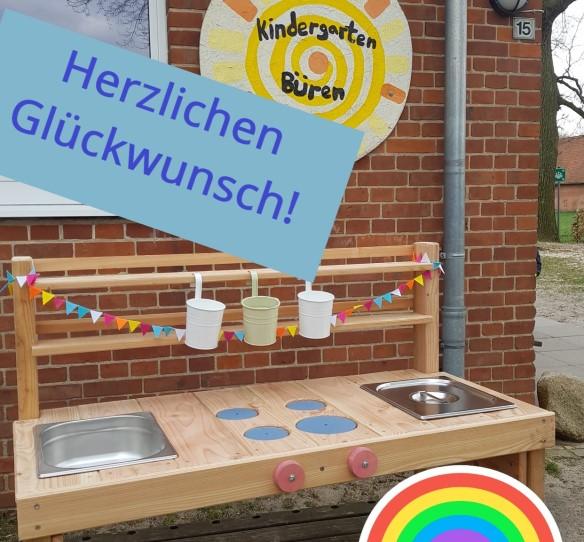 https://hemme-holzbau.de/wp-content/uploads/2021/04/Outdoor-Kueche_Beitragsbild2.jpg