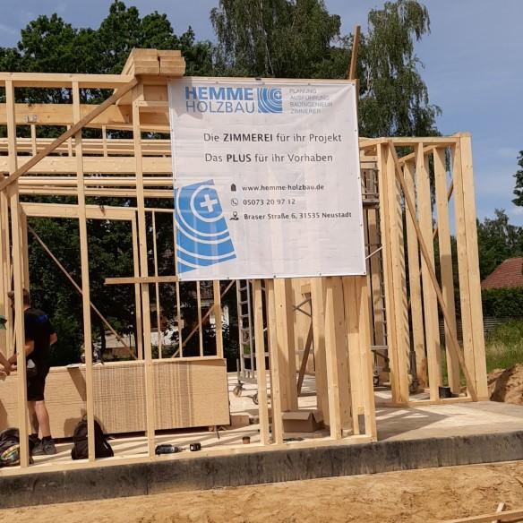 https://hemme-holzbau.de/wp-content/uploads/2021/07/NeuesBanner_Beitragsbild.jpg